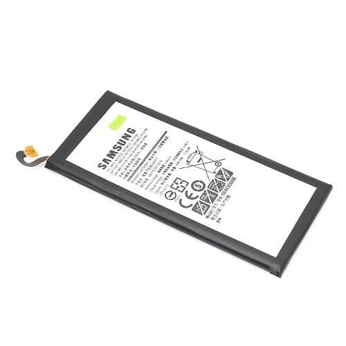 Samsung Galaxy S6 (G928) Edge Plus baterija original - Doktor Mobil
