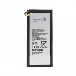 Samsung Galaxy S6 (G928) Edge Plus baterije