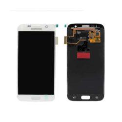 Samsung Galaxy S7 (G930) LCD ekrani