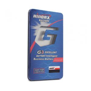 Samsung Galaxy S7 (G935) Edge baterija Hinorx - Doktor Mobil servis mobilnih telefona