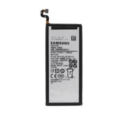 Samsung Galaxy S7 (G935) Edge baterija Teracell - Doktor Mobil servis