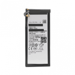 Samsung Galaxy S7 (G935) Edge baterija Teracell Plus - Doktor Mobil