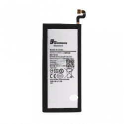 Samsung Galaxy S7 (G935) Edge baterija standard - Doktor Mobil