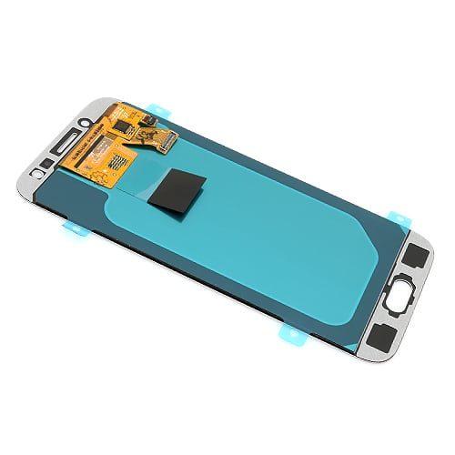 Samsung J5 (2017) J530 LCD zlatni Full ORG - Doktor Mobil servis mobilnih telefona