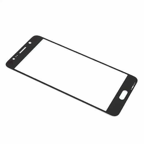 Samsung J5 J530 prednje staklo touch screen-a beli - Doktor Mobil