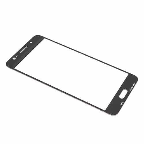 Samsung J5 J530 prednje staklo touch screen-a zlatni - Doktor Mobil