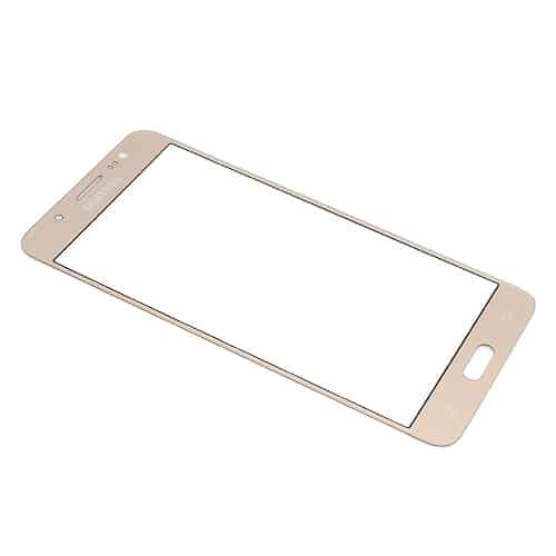 Samsung J5 J530 staklo touch screen-a zlatni - Doktor Mobil
