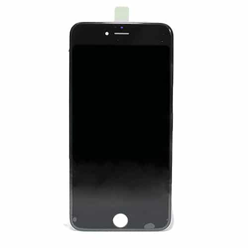 iPhone 6 Plus LCD + touchscreen crni ORG - Doktor Mobil