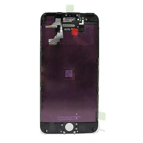 iPhone 6 Plus LCD + touchscreen crni ORG - Doktor Mobil servis mobilnih telefona