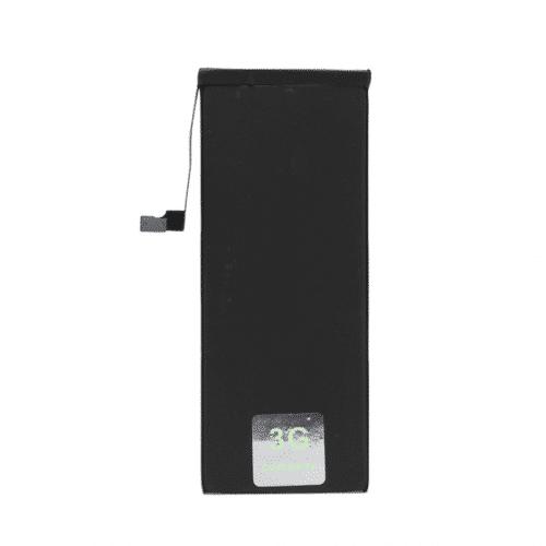iPhone 6 Plus baterija BT - Doktor Mobil