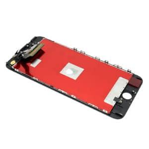 iPhone 6S LCD + touchscreen crni SH - Doktor Mobil servis mobilnih telefona
