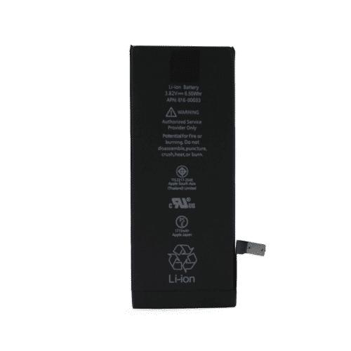 iPhone 6S baterija Teracell Plus - Doktor Mobil