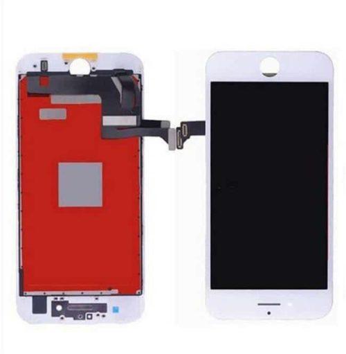 iPhone 7 LCD + Touch + Frame beli original - Doktor Mobil