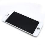 iPhone 7 LCD + touchscreen beli Full Original SH - Doktor Mobil servis mobilnih telefona