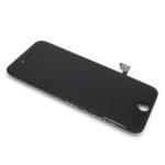 iPhone 7 LCD + touchscreen crni Full Original SH - Doktor Mobil