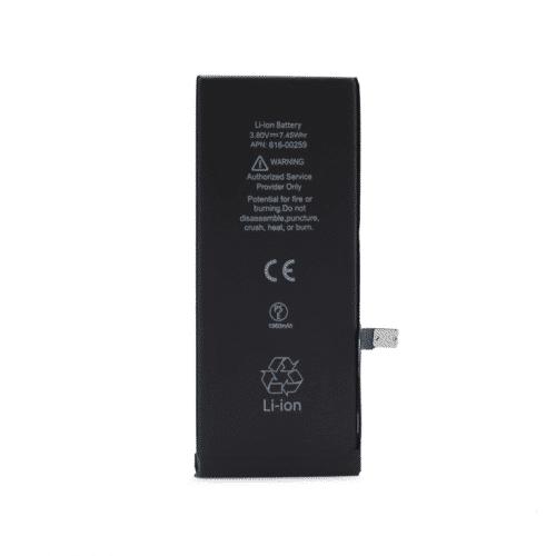 iPhone 8 baterija Teracell - Doktor Mobil