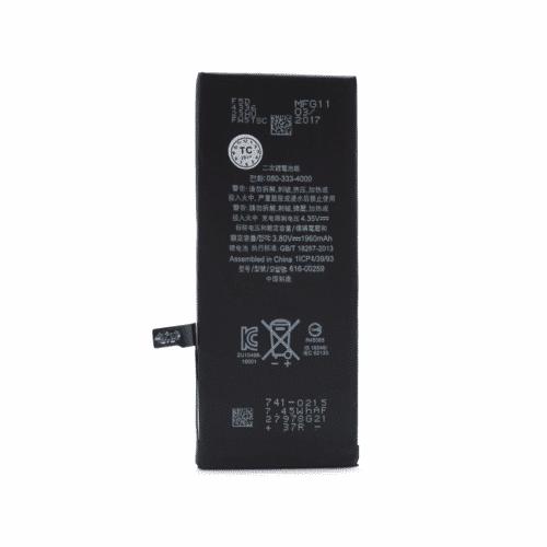 iPhone 8 baterija Teracell - Doktor Mobil servis mobilnih telefona