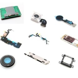 iPhone 8 ostali rezervni delovi