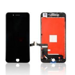 iphone 8 plus LCD ekrani