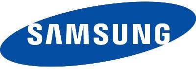 Samsung servis telefona