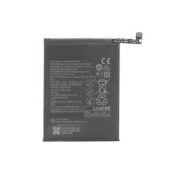 Huawei Honor 10 baterija Teracell Plus - Doktor Mobil