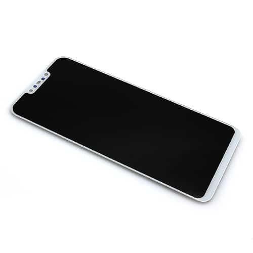 Huawei Mate 20 Lite LCD + touchscreen beli - Doktor Mobil