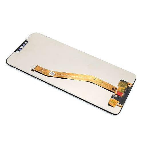 Huawei Mate 20 Lite LCD + touchscreen beli - Doktor Mobil servis mobilnih telefona