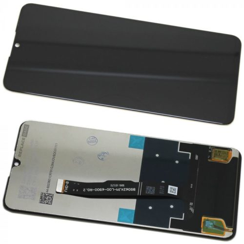Huawei P30 lite LCD+touchscreen crni - Doktor Mobil