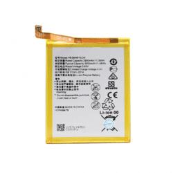 Huawei Y6 (2018) baterija Teracell Plus - Doktor Mobil