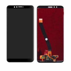 Huawei Y9 (2018) LCD ekrani