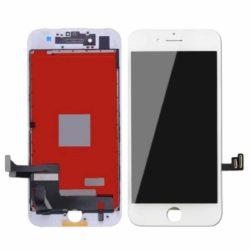 Iphone 7 plus LCD ekrani