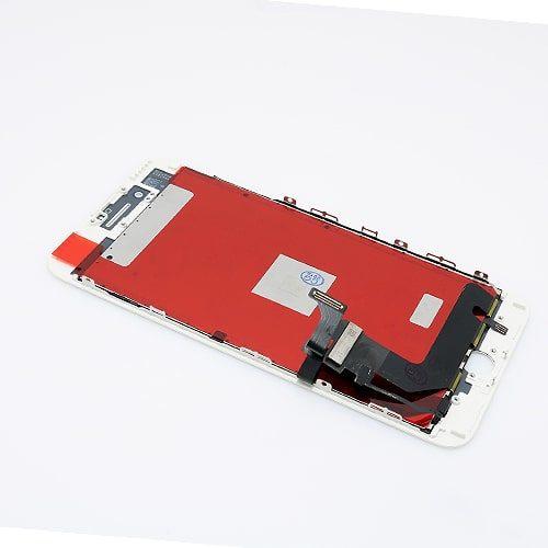 Iphone 7 plus LCD + touchscreen beli original reparirani - Doktor Mobil servis mobilnih telefona