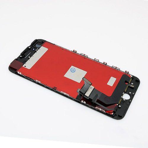 Iphone 7 plus LCD + touchscreen crni original reparirani - Doktor Mobil servis mobilnih telefona