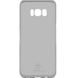 Samsung S8 Teracell Skin crna