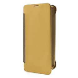 Samsung S8 G950 futrola See Cover zlatna