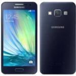 Samsung Galaxy A5 (A500F)