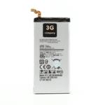 Samsung Galaxy A5 (A500F) baterija 3G - Doktor Mobil