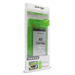 Samsung Galaxy A5 (A500F) baterija Bilitong - Doktor Mobil