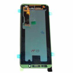 Samsung Galaxy A6 (A600F) LCD Display crni - Doktor Mobil