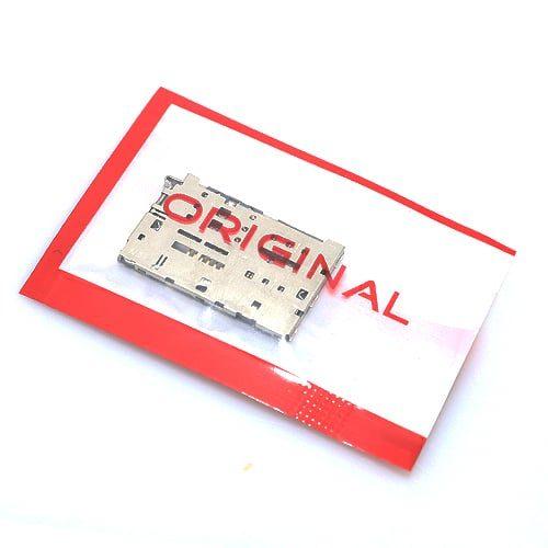 SIM kartice - Doktor Mobil