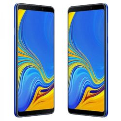 Samsung Galaxy A9 (A920) 2018