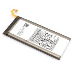 Samsung Galaxy J4 (J400F) 2018 baterije