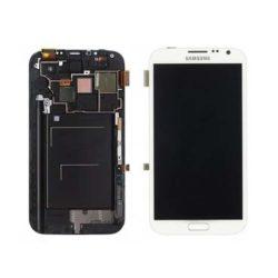 Samsung Galaxy Note 2 (N7100) LCD ekrani