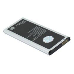 Samsung Galaxy Note 4 (N910) baterija Comicell - Doktor Mobil