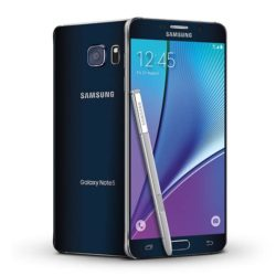 Samsung Galaxy Note 5 (N920)