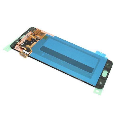 Samsung Galaxy Note 5 (N920) LCD + touchscreen beli original - Doktor Mobil servis mobilnih telefona