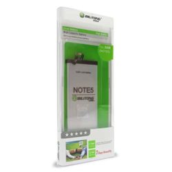 Samsung Galaxy Note 5 (N920) baterija Bilitong - Doktor Mobil