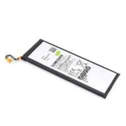 Samsung Galaxy Note 7 (N930) baterija original - Doktor Mobil
