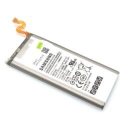 Samsung Galaxy Note 9 (N960F) baterija