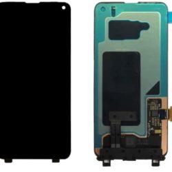 Samsung Galaxy S10 (G973F) LCD ekrani
